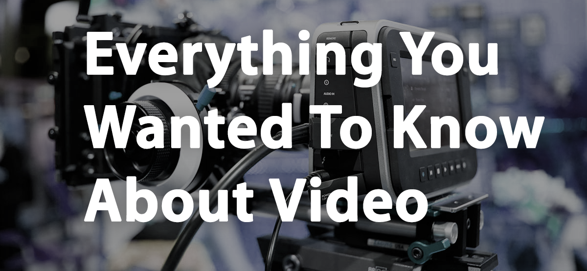 everything-you-wanted-to-know-about-video