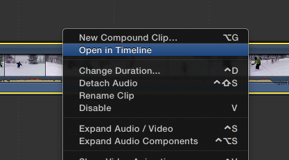 back-to-fcpx-timeline