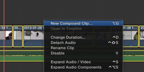create-compound-clip