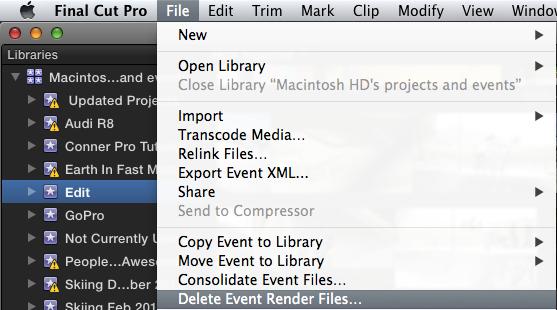 delete-event-render-files